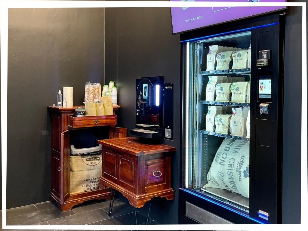 coffeekult-kaffeeroesterei-barista-catering-kaffee-oesterreich-tirol innsbruck selfservicestore 2