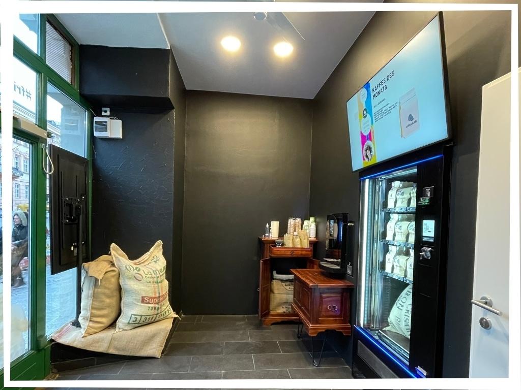 coffeekult-kaffeeroesterei-barista-catering-kaffee-oesterreich-tirol innsbruck selfservicestore 5