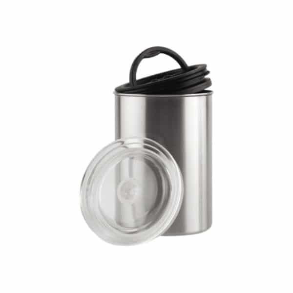coffeekult kaffeerösterei tirol frischgeröstet kaffeezubehör AirScape