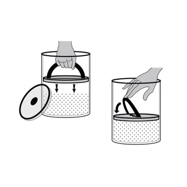 coffeekult kaffeerösterei tirol frischgeröstet kaffeezubehör AirScape2-600x600
