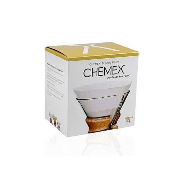 coffeekult kaffeerösterei tirol frischgeröstet kaffeezubehör filterpaier chemex