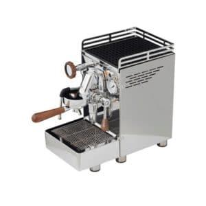 coffeekult kaffeerösterei tirol frischgeröstet kaffeezubehör Elba2-wood3