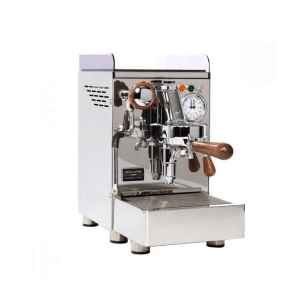 coffeekult kaffeerösterei tirol frischgeröstet kaffeezubehör Elba2-wood4-600x600