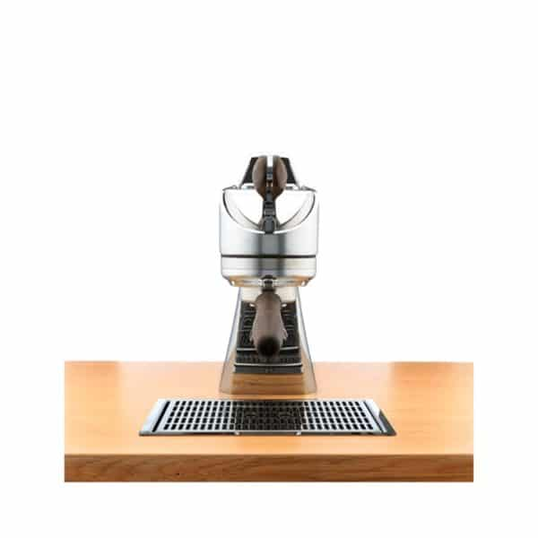 coffeekult kaffeerösterei tirol frischgeröstet kaffeezubehör EspAV