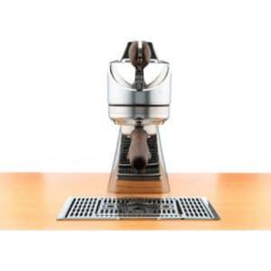coffeekult kaffeerösterei tirol frischgeröstet kaffeezubehör EspAV2-600x600