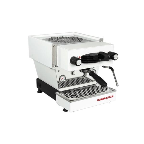 coffeekult kaffeerösterei tirol frischgeröstet kaffeezubehör LMmini2-600x600