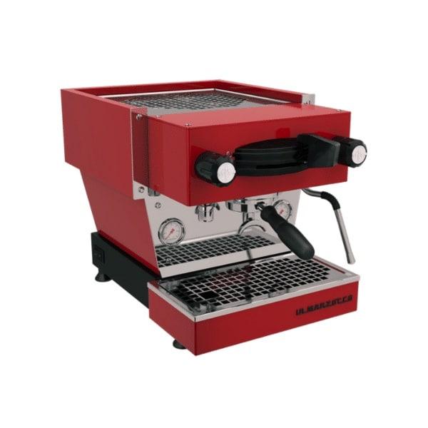 coffeekult kaffeerösterei tirol frischgeröstet kaffeezubehör LMmini3-600x600