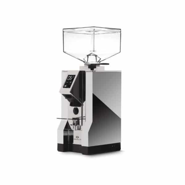 coffeekult-kaffeeroesterei-tirol-frischgeroestet-kaffeezubehoer-Mig.Spec2_