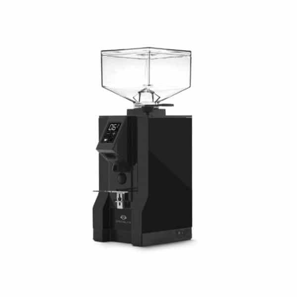 coffeekult kaffeerösterei tirol frischgeröstet kaffeezubehör Mig.Spec3_