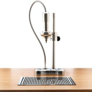 coffeekult kaffeerösterei tirol frischgeröstet kaffeezubehör PourOver2-600x600