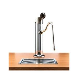 coffeekult kaffeerösterei tirol frischgeröstet kaffeezubehör Steam