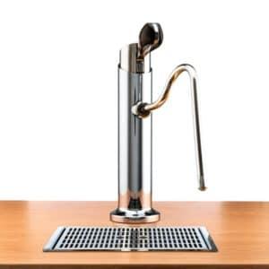 coffeekult kaffeerösterei tirol frischgeröstet kaffeezubehör Steam2