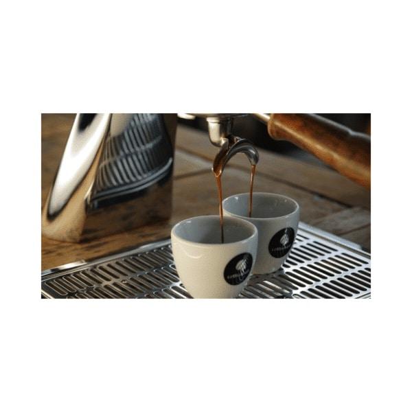 coffeekult kaffeerösterei tirol frischgeröstet kaffeezubehör espresso kaffeegenuss