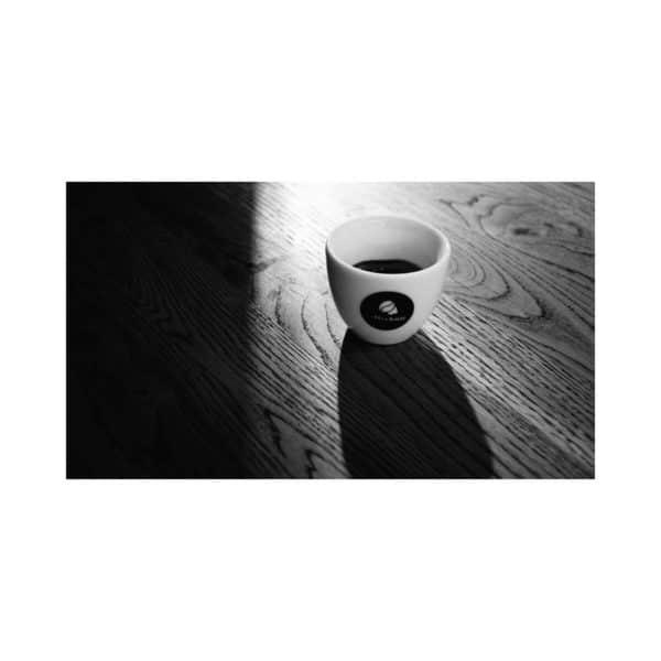 coffeekult kaffeerösterei tirol frischgeröstet kaffeezubehör kaffeegenuss