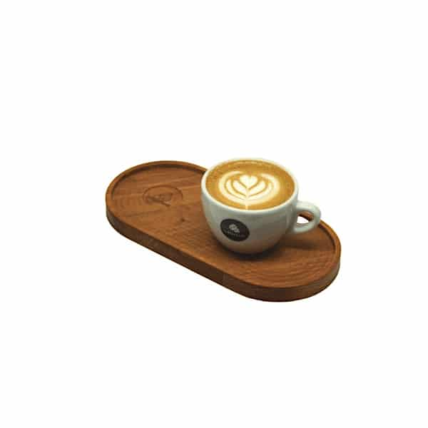 coffeekult kaffeerösterei tirol frischgeröstet kaffeezubehör tasse cappuccino