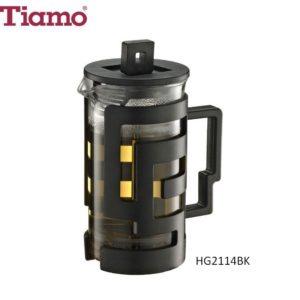 coffeekult kaffeerösterei tirol frischgeröstet kaffeezubehör Tiamo