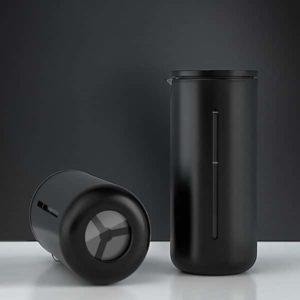 coffeekult kaffeerösterei tirol frischgeröstet kaffeezubehör Timemore-FPress-600x600