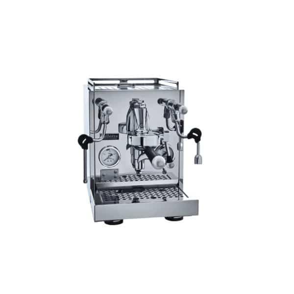 coffeekult kaffeerösterei tirol frischgeröstet kaffeezubehör Inizio1