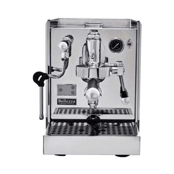 coffeekult kaffeerösterei tirol frischgeröstet kaffeezubehör chiara