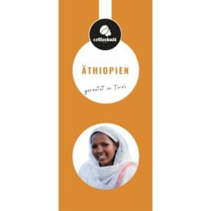 coffeekult kaffeerösterei innsbruck äthiopien kaffeebohnen arabica layout