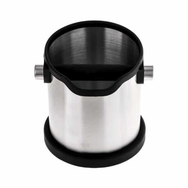 coffeekult kaffeerösterei tirol frischgeröstet kaffeezubehör Knockbox