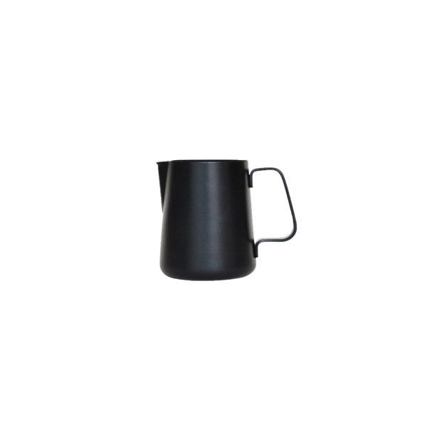 coffeekult kaffeerösterei tirol frischgeröstet kaffeezubehör Milchk2