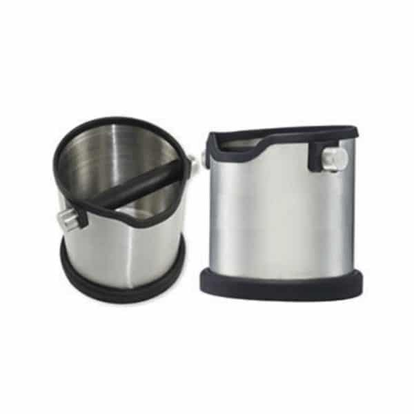 coffeekult kaffeerösterei tirol frischgeröstet kaffeezubehör knockbox2