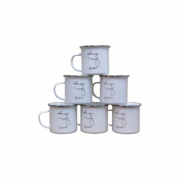 coffeekult coffee kaffee rösterei zubehör tasse