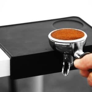 coffeekult kaffeerösterei tirol frischgeröstet kaffee zubehör tamping-Mat