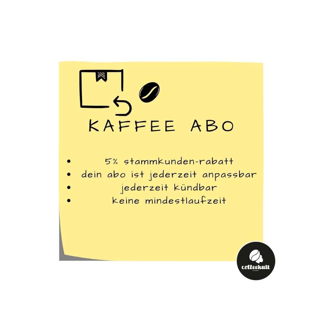 coffeekult_Kaffee-abo-news-feed