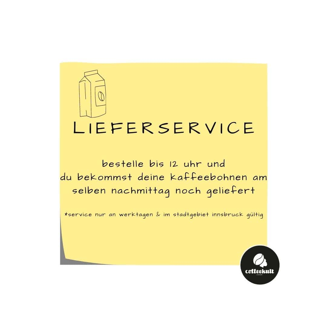 coffeekult_news-feed-lieferservice