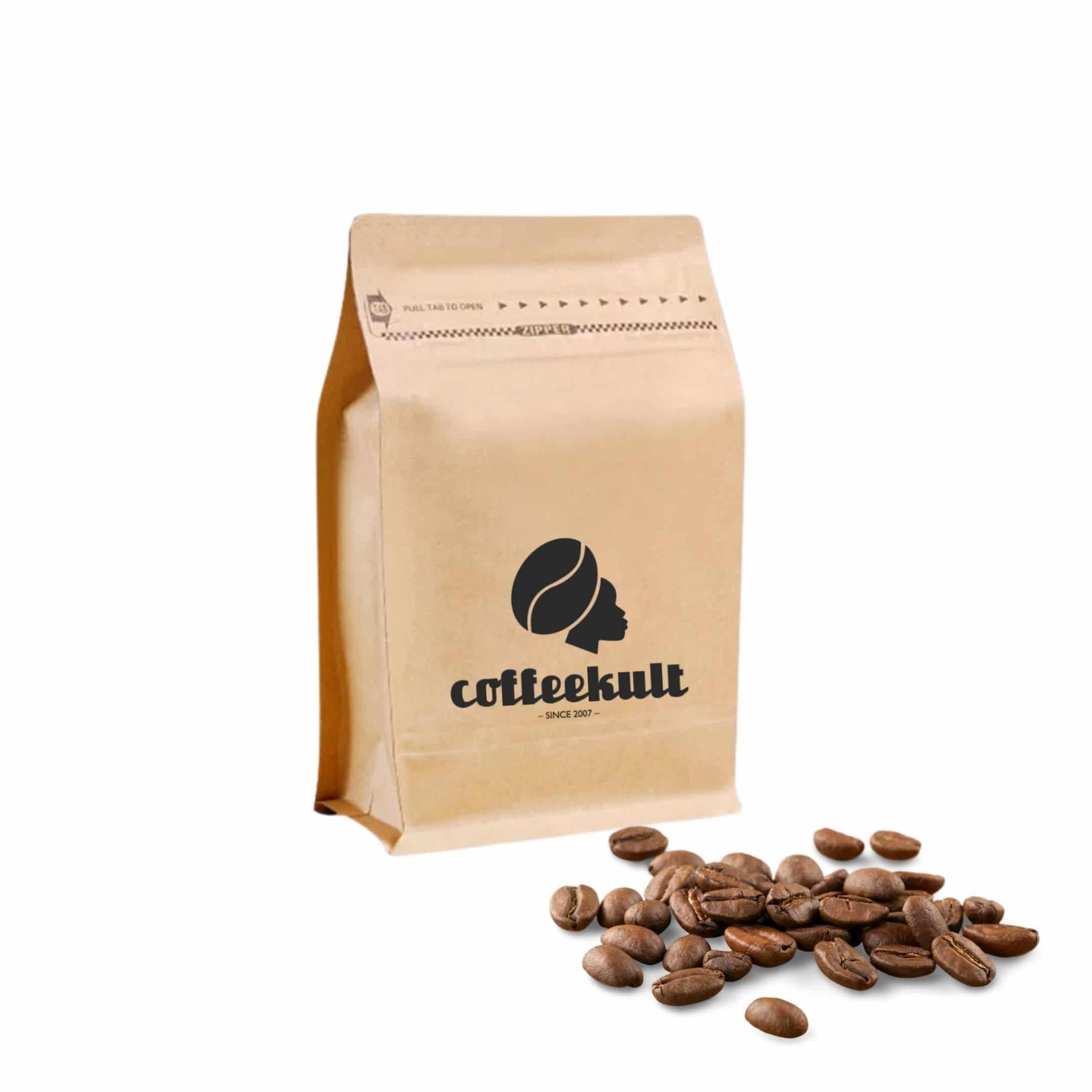 kaffee bohnen frisch geröstet in tirol coffeekult