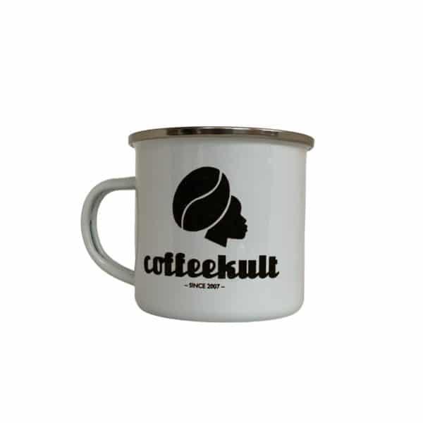 kaffee kaffeebohnen frischgeröstet coffee zubehör coffeekult innsbruck 2