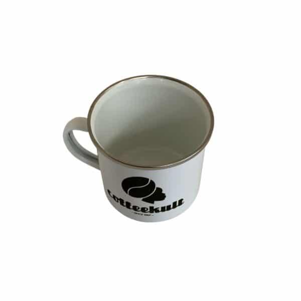 kaffee kaffeebohnen frischgeröstet coffee zubehör coffeekult innsbruck 3