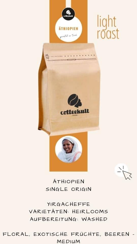 kaffeebohnen barista kaffeerösterei kaffeegenuss innsbruck 10