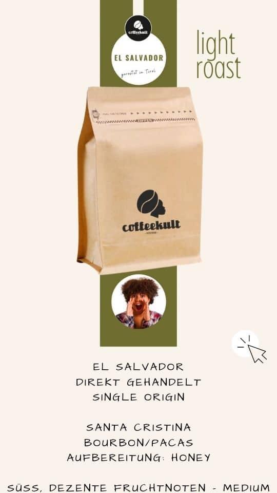 kaffeebohnen barista kaffeerösterei kaffeegenuss innsbruck 11