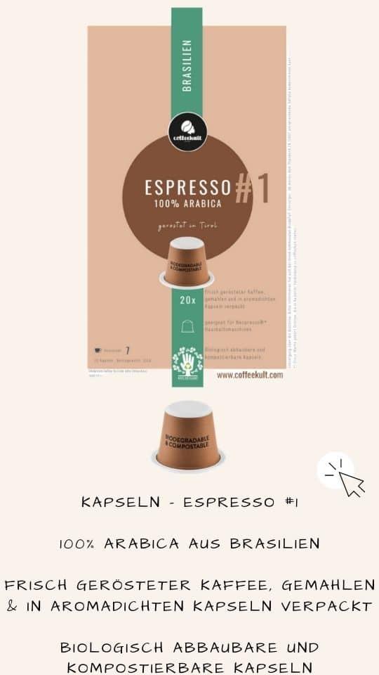 kaffeebohnen barista kaffeerösterei kaffeegenuss innsbruck 12