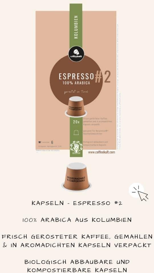 kaffeebohnen barista kaffeerösterei kaffeegenuss innsbruck 13