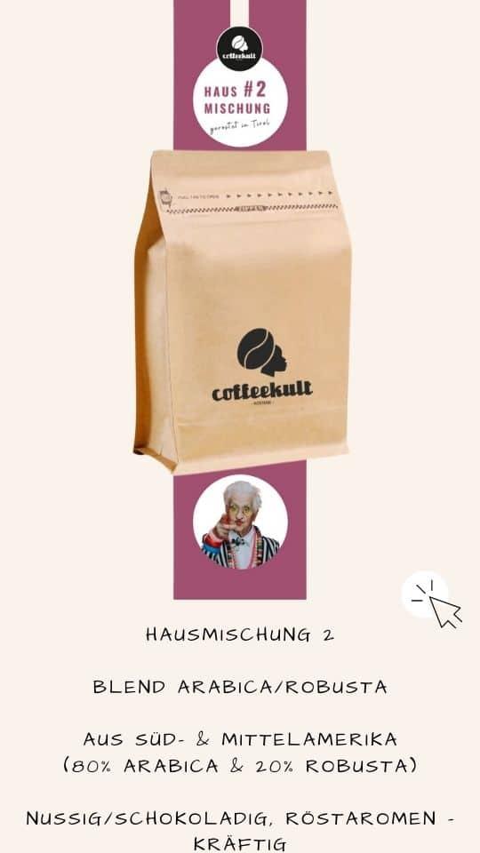 kaffeebohnen barista kaffeerösterei kaffeegenuss innsbruck 2