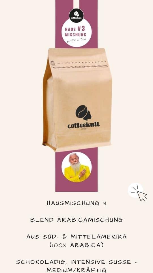 kaffeebohnen barista kaffeerösterei kaffeegenuss innsbruck 3