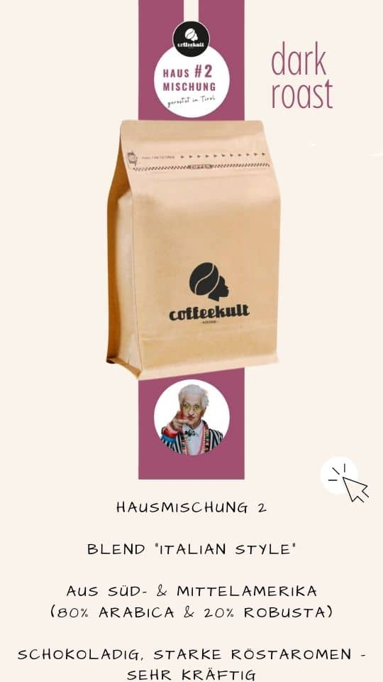 kaffeebohnen barista kaffeerösterei kaffeegenuss innsbruck 4