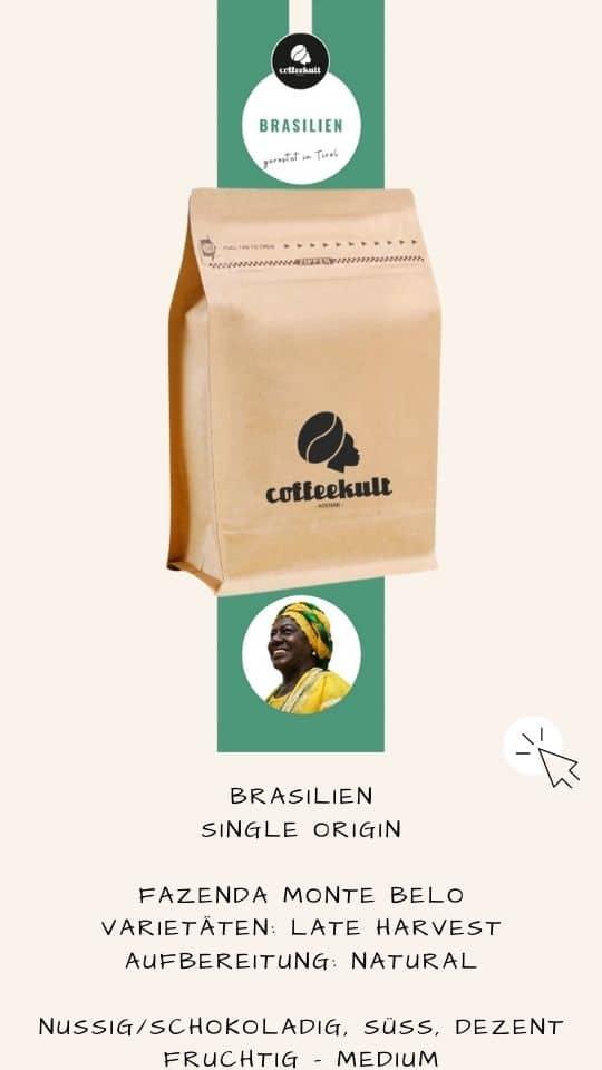 kaffeebohnen barista kaffeerösterei kaffeegenuss innsbruck 5