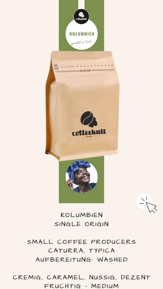 kaffeebohnen barista kaffeerösterei kaffeegenuss innsbruck 6