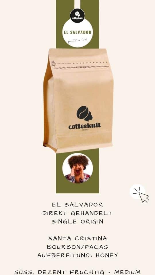 kaffeebohnen barista kaffeerösterei kaffeegenuss innsbruck 7