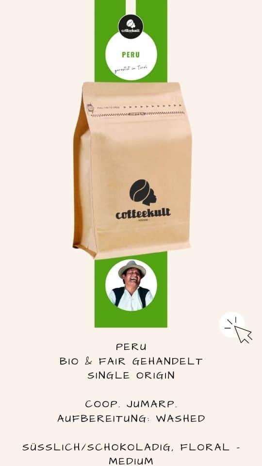 kaffeebohnen barista kaffeerösterei kaffeegenuss innsbruck 8