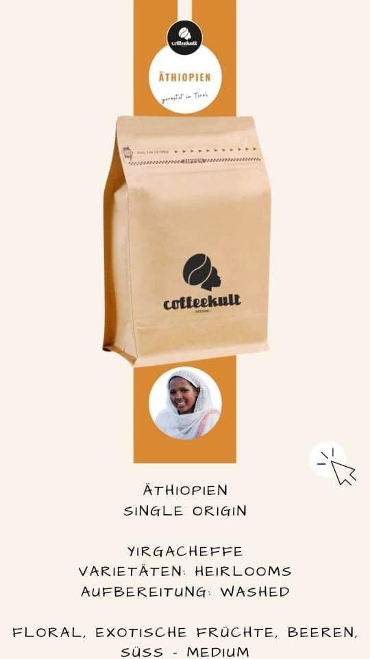 kaffeebohnen barista kaffeerösterei kaffeegenuss innsbruck 9
