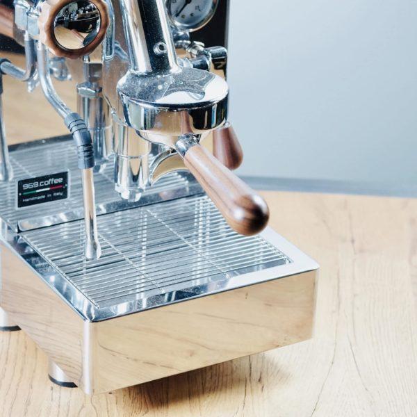 969 coffee elba zwei oben