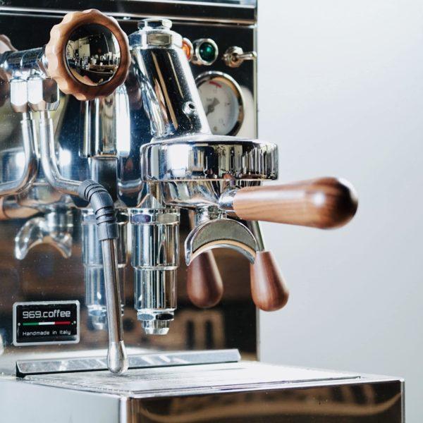 969 coffee seitlich siebtraeger