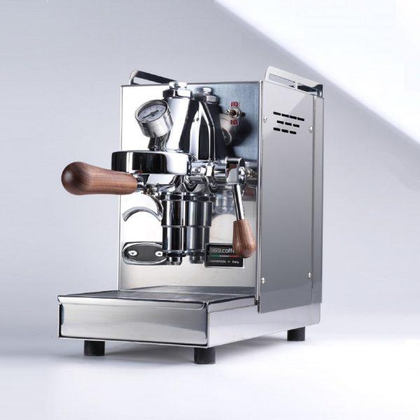 Elba-Mini-Lux-front-3-4