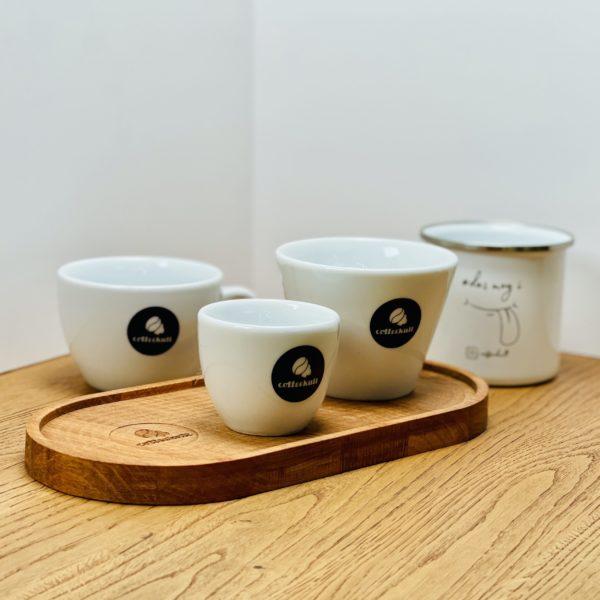 coffeekult tassen